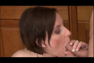 Streaming porn video still #13 from Euro MILFs: British MILFs