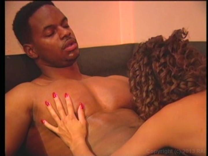 rump shaker porn