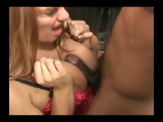 Streaming porn video still #7 from 30+ #56 Boobalicious