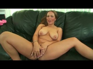 Streaming porn video still #3 from 30+ #56 Boobalicious