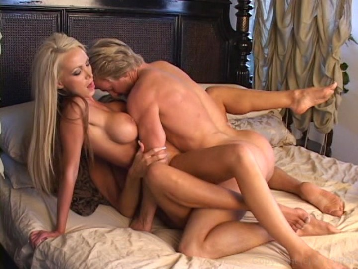 Fidelity Porn