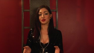 Screenshot #13 from Tips From A Dominatrix