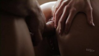 Streaming porn video still #7 from Hottest Girls In Porn, The