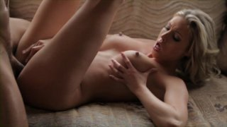 Streaming porn video still #9 from Hottest Girls In Porn, The