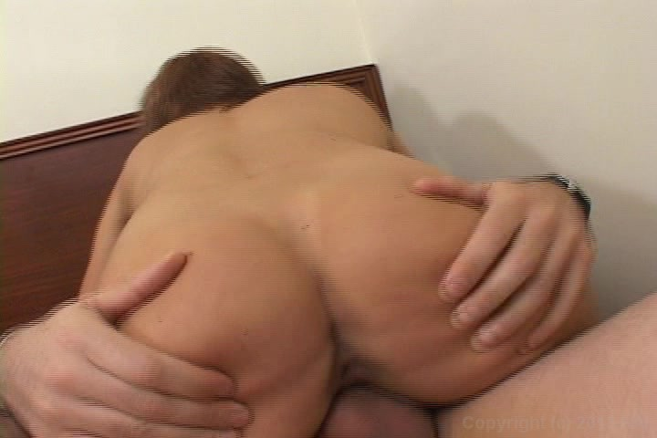 Awesome girl craving for hard cock