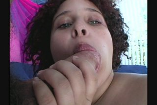 Streaming porn video still #1 from Scale Bustin Babes 17