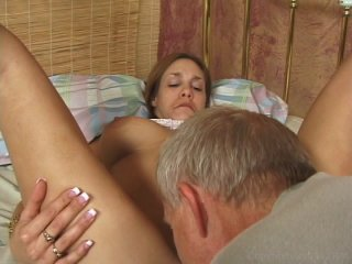 Streaming porn video still #3 from Bare Beavers #3