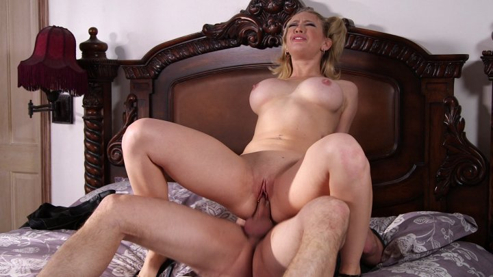 Streaming porn video still #1 from MILF Issues