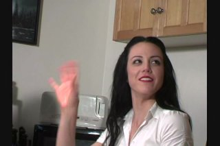 Streaming porn video still #2 from Housewives' Revenge 2, The
