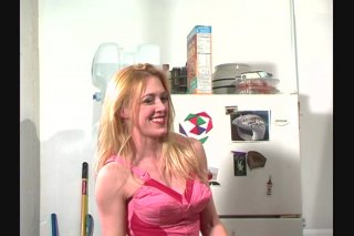 Streaming porn video still #8 from Housewives' Revenge 2, The