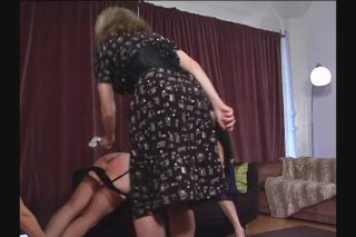 Streaming porn video still #18 from Housewives' Revenge 2, The