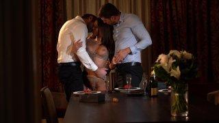 Streaming porn video still #2 from Pornochic: Avi & Lana