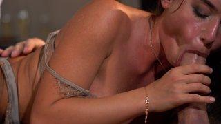 Streaming porn video still #5 from Pornochic: Avi & Lana