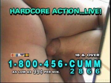 Scene Screenshot 1315694_00180