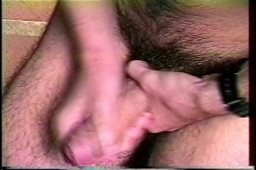 Scene Screenshot 215701_01990