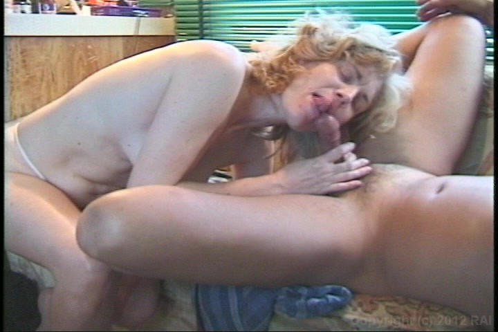 Red heads being fucked hard