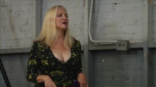 Streaming porn video still #2 from Perversion And Punishment 2