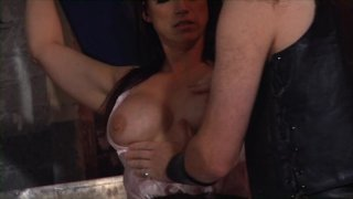 Streaming porn video still #3 from Perversion And Punishment 2