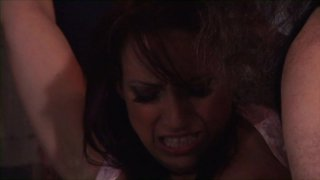 Streaming porn video still #7 from Perversion And Punishment 2
