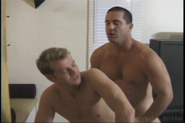 women friendly porn gif