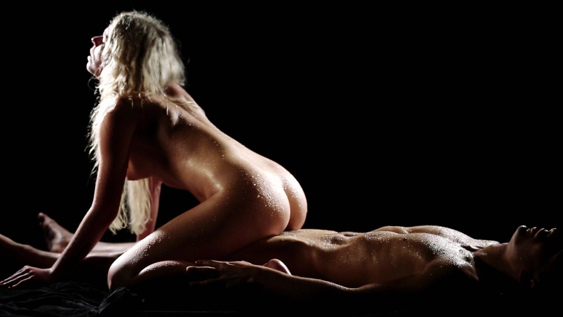 красивая эротика экстаз крики онлайн слезла сергиного