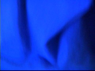 Scene Screenshot 2715712_05340