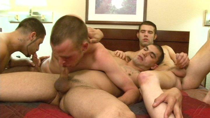Gay boy tube 18