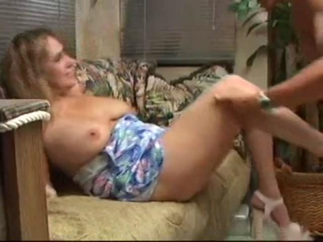 Streaming porn video still #1 from Big Boob Fantastic 40's #2