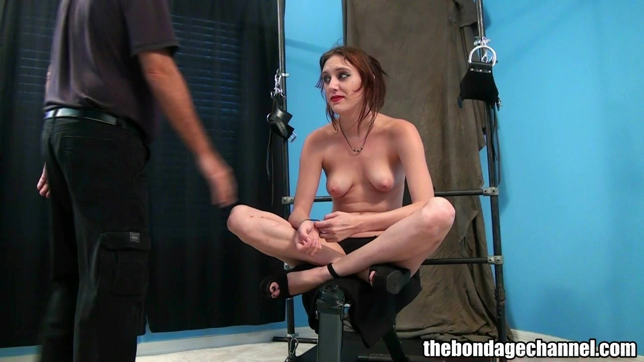 Adan recommend Woman pissing on woman