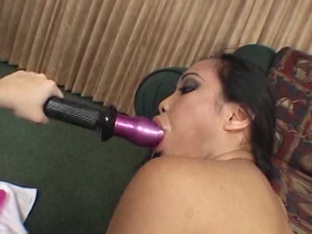 Streaming porn video still #1 from Young Asian Lesbians