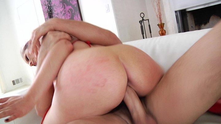 Streaming porn video still #1 from Massive Asses 5