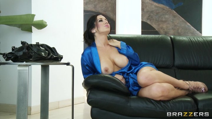 Streaming porn video still #1 from Dirty Masseur #2