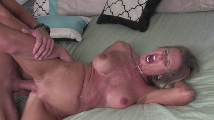 Streaming porn video still #1 from Mother's Indiscretions #2