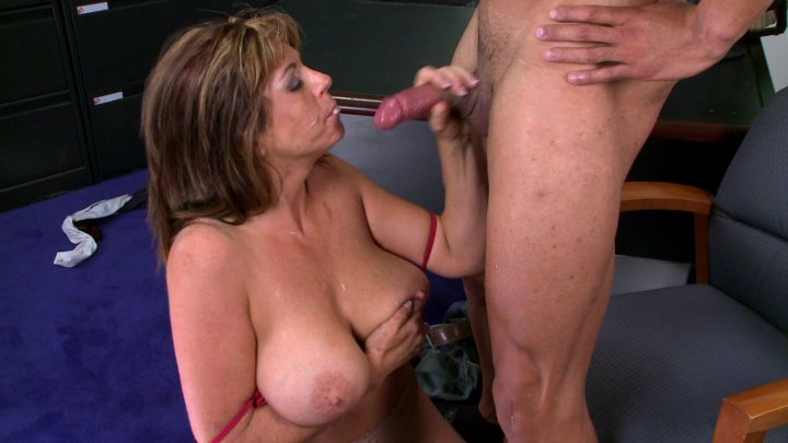 Hot milf big racks adult empire