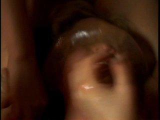 Streaming porn video still #4 from Kissing Girls 4