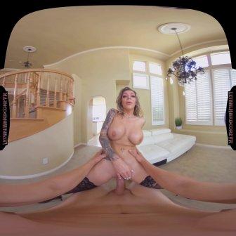Creampie Fantasy video capture Image