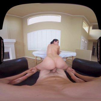 Yoga Workout video capture Image