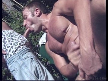 Scene Screenshot 465742_00580