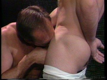 Scene Screenshot 465743_02230