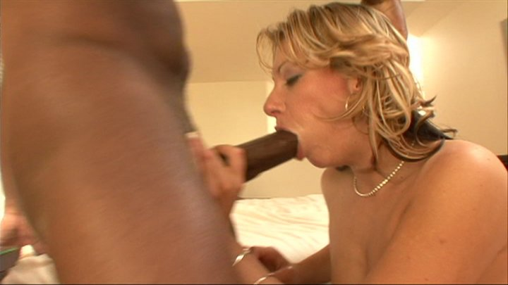 Streaming porn video still #1 from Mandingo's Desperate Housewives 3