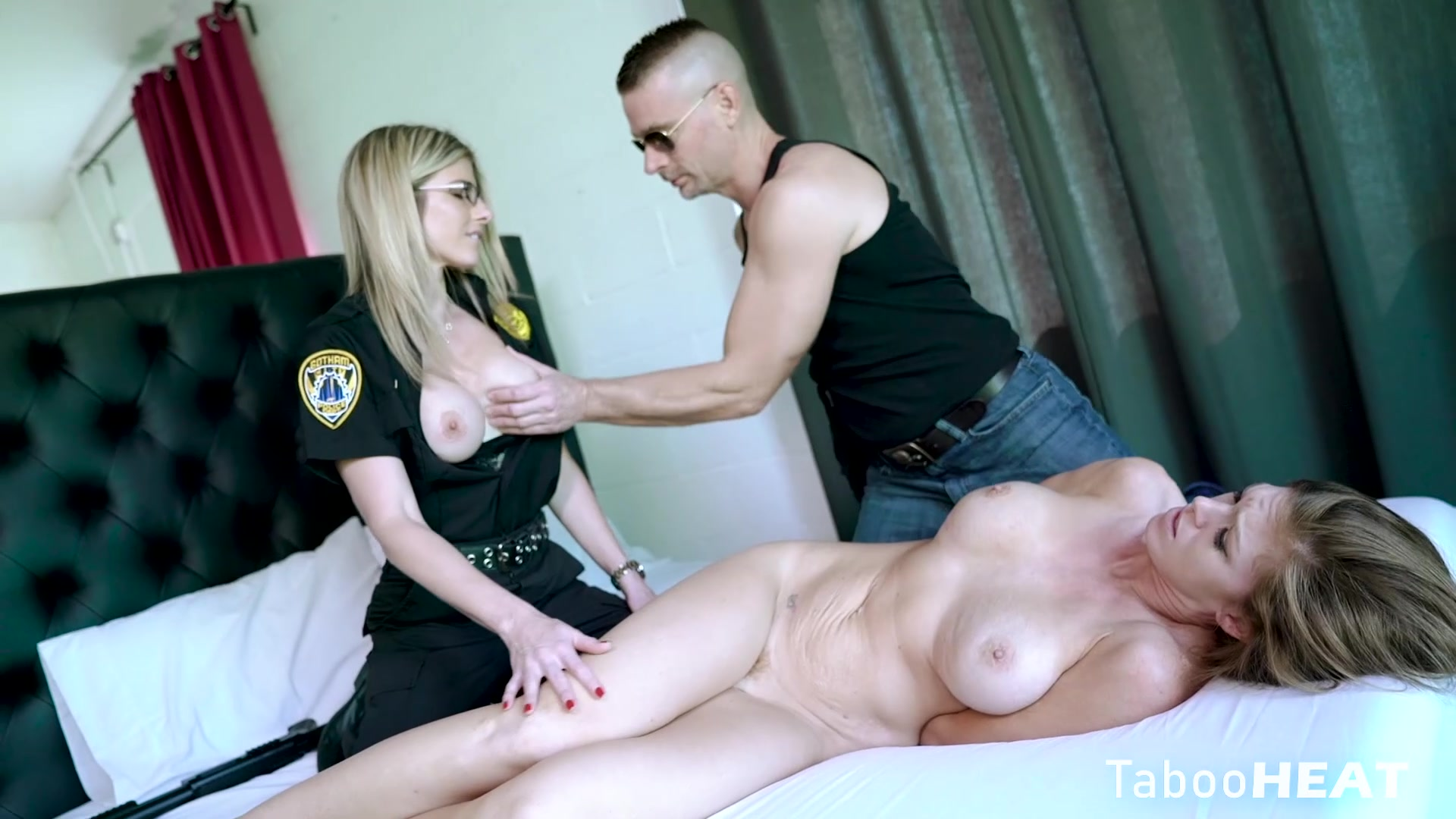 Watch Cuntstable Online Free Full Porn Picture