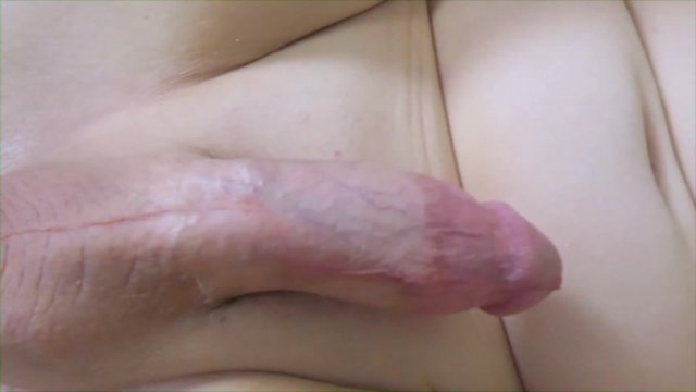 Streaming porn video still #1 from She-Male Strokers 70