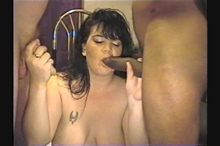 Porn sexgirl photo galary