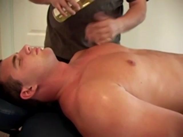 Streaming porn video still #1 from Beef Strokenoff