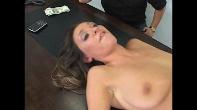 Streaming porn video still #1 from Dude Don't Fuck My Girlfriend 4