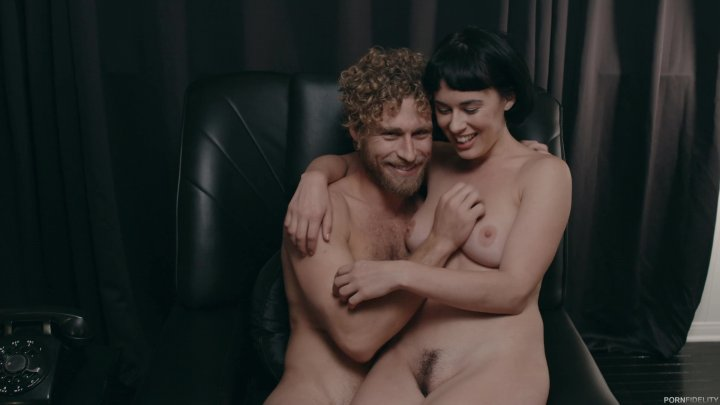 Streaming porn video still #1 from XXX (Documentary), A