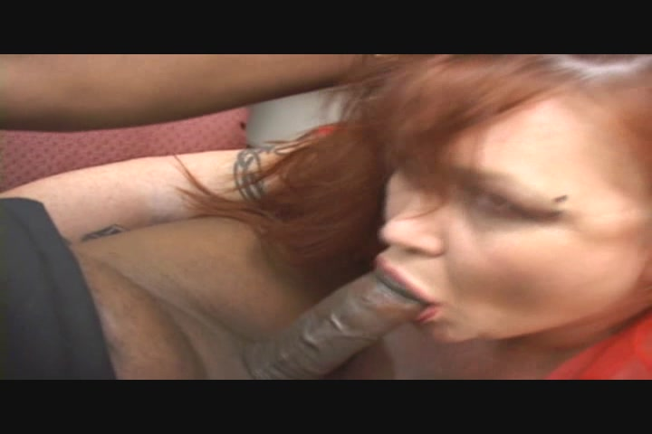 Stapon fuckers redhead mom