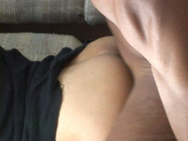 gay sex with boy
