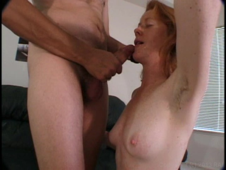 apologise, milf playing with big dildo have kept