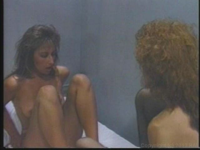 Streaming porn video still #1 from Girls Gone Bad 6: On Parole